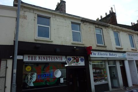 2 bedroom flat to rent - Main Street, Ayr, South Ayrshire, KA8 8EF