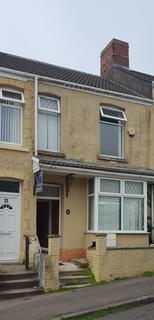 3 bedroom house to rent - Pant Street, Port Tennant, Swansea