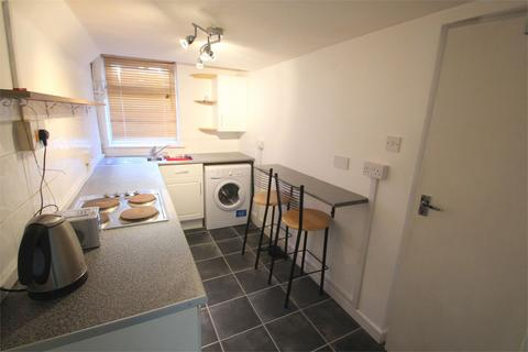 1 bedroom apartment to rent - St Lukes Road, Victoria Park, Bristol, BS3