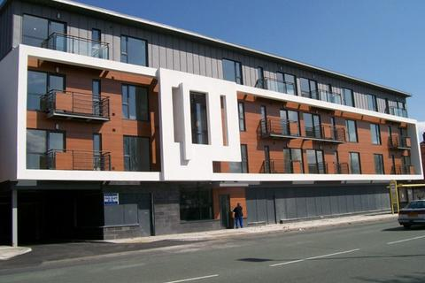 2 bedroom apartment to rent - The Overhead, 71 Sefton Street, Liverpool L8