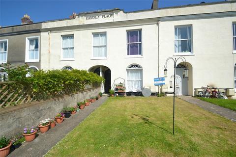1 bedroom flat to rent - Barnstaple, Devon