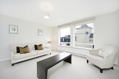 2 bedroom flat to rent - FULHAM ROAD, FULHAM, SW3