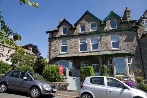 2 bedroom apartment to rent - The Loft, 1B, Thornfield Road, Grange-Over-Sands, Cumbria, La11 7DR