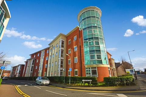 2 bedroom apartment for sale - Aylesbury