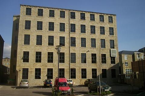 2 bedroom apartment to rent - The Melting Point, Firth street, Huddersfield, HD1