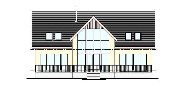 Land Commercial for sale in Newtonhill, Stonehaven, Kincardineshire