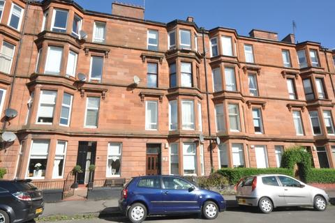 1 bedroom flat to rent - Waverley Gardens, Flat 2/1, Shawlands, Glasgow, G41 2DW