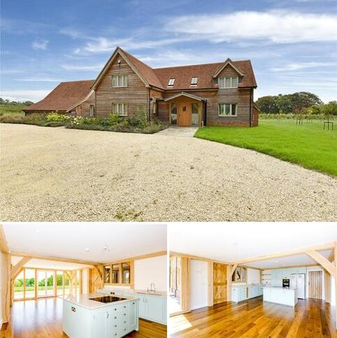 3 bedroom character property to rent - Greenfield, Christmas Common, Watlington, Oxfordshire, OX49