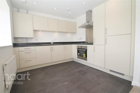 2 bedroom flat to rent - Riverside Wharf, DA1