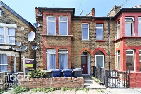 2 bedroom flat to rent - Brent View Road, NW9