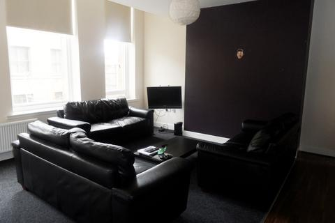1 bedroom flat share to rent - Godwin Lofts, Godwin Street, City Centre, Bradford, BD1