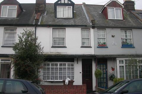 4 bedroom townhouse to rent - Queen Street, Chelmsford, Essex, CM2 OJS