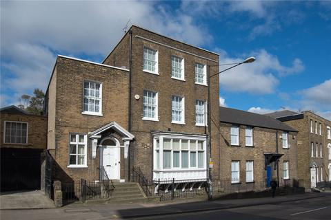 6 bedroom terraced house for sale - Star Hill, Rochester, Kent