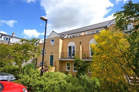 1 bedroom apartment to rent - York Terrace, Cambridge, CB1