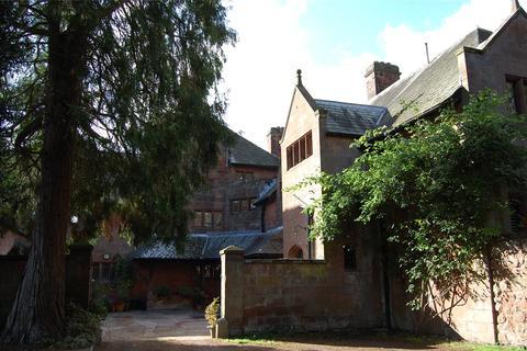 2 bedroom flat to rent - Yeaton Peverey Hall, Yeaton Peverey, Shrewsbury