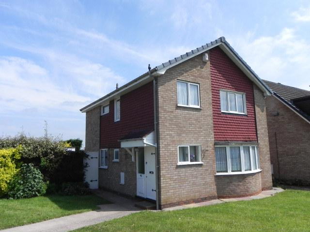 4 Bedrooms Detached House for sale in Walsh Drive,Walmley,Sutton Coldfield