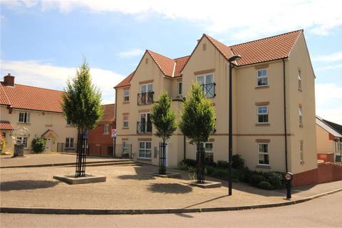 2 bedroom apartment to rent - Hickory Lane, Hortham Village, Almondsbury, Bristol, BS32
