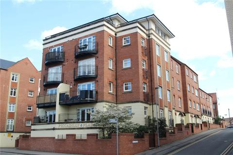 1 bedroom flat to rent - TRAFALGAR HOUSE, PICCADILLY, YORK CITY CENTRE, YO1 9QP