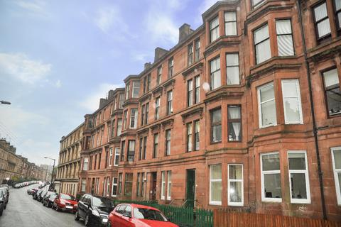 2 bedroom flat to rent - White Street, Flat 1/3 , Partick , Glasgow , G11 5EQ