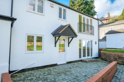 2 bedroom apartment for sale - Lower Green, Tettenhall, Wolverhampton
