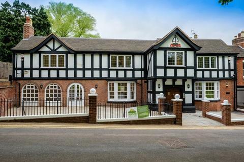3 bedroom apartment for sale - Lower Green, Tettenhall, Wolverhampton