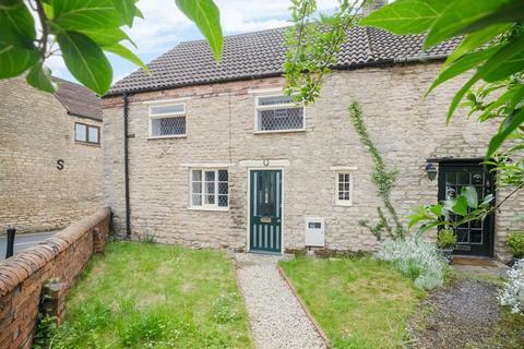 3 bedroom terraced house to rent - High Street, Irthlingborough