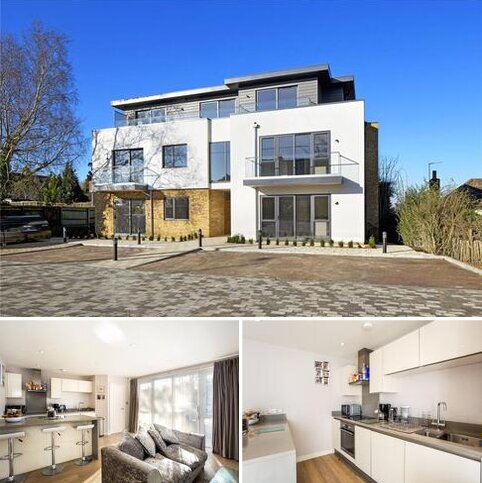 2 bedroom apartment to rent - Cumnor Hill, Cumnor, Oxford, OX2