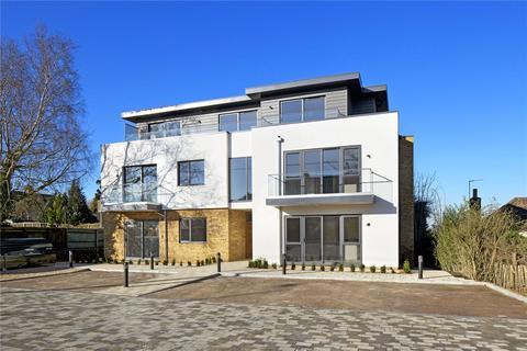 2 bedroom flat to rent - Cumnor Hill, Cumnor, Oxford, OX2