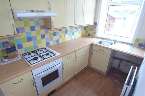 2 bedroom terraced house to rent - NEW STREET, IDLE , BRADFORD, BD10 9RQ