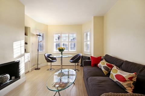 1 bedroom flat to rent - Elystan Place, Chelsea