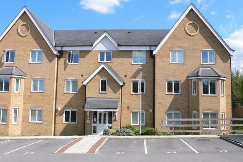 2 bedroom apartment to rent - Bracken Green, East Ardsley, West Yorkshire, WF3