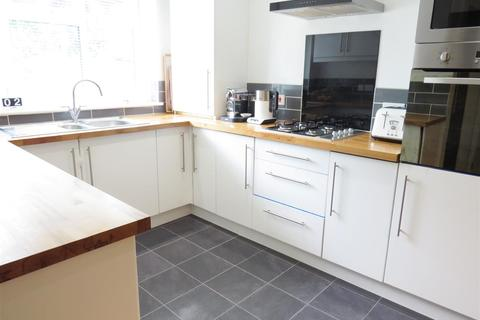 4 bedroom semi-detached house to rent - Gages Road, Kingswood, Bristol