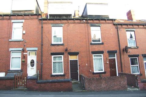 4 bedroom terraced house for sale - Burlington Road, Beeston, LS11 7DS