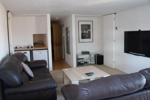 2 bedroom flat to rent - HOLGATE ROAD, YORK, YO24 4AA