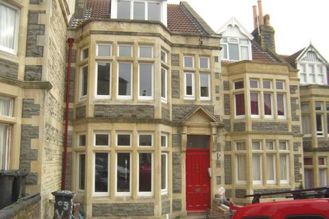 1 bedroom flat share to rent - Harcourt Road, Redland, Bristol, BS6