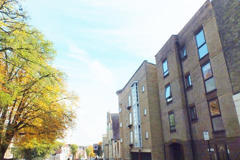1 bedroom flat to rent - Southampton