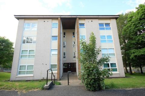 1 bedroom flat to rent - Banner Road, Knightswood, Glasgow G13 2HJ