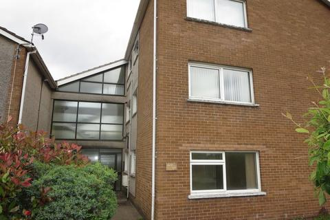 2 bedroom apartment to rent - Heol Lewis, Rhiwbina