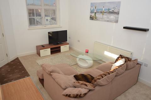 2 bedroom apartment to rent - St Vincents Court, Queens Road