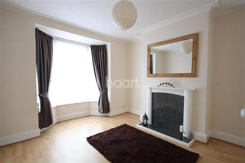 2 bedroom terraced house to rent - Kirkby Street
