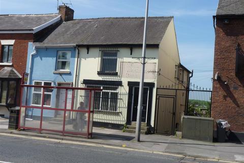 Office to rent - Victoria Road, Walton le Dale, Preston