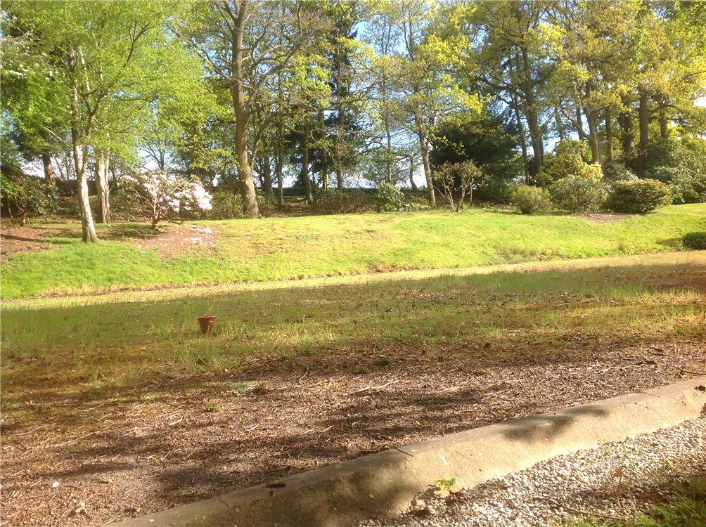 6 Bedrooms Plot Commercial for sale in Camp Road, Gerrards Cross, SL9