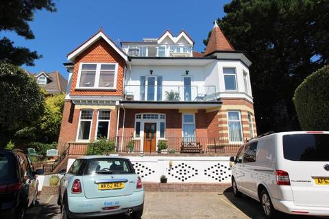 2 bedroom apartment to rent - Powell Road, Ashley Cross, Poole