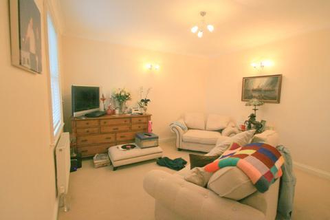 1 bedroom apartment to rent - Ashton Gate Road, Bristol, BS3