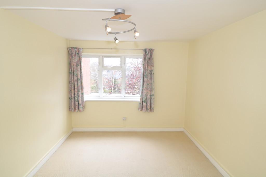 Rent A Room In Kenilworth