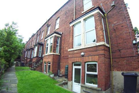 1 bedroom apartment to rent - Winstanley Terrace, Leeds