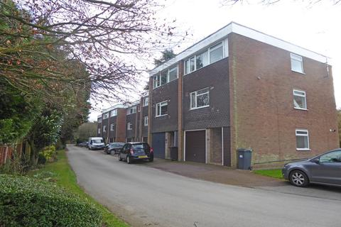 3 bedroom townhouse to rent - Vernon Close, Leamington Spa