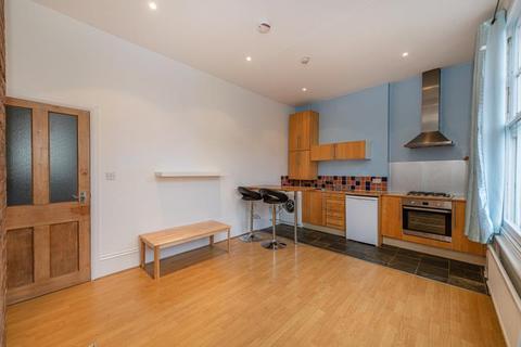 1 bedroom flat to rent - Tottenham Lane, Crouch End,  N8