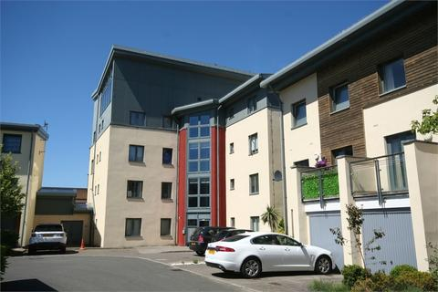 2 bedroom flat to rent - St Christophers Court, Maritime Quarter, SWANSEA, West Glamorgan