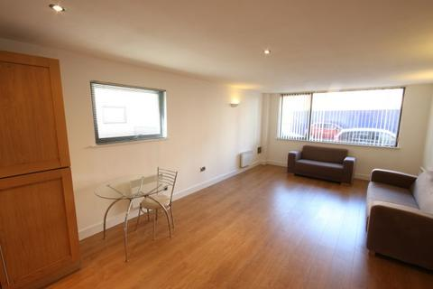 1 bedroom apartment for sale - Advent House, Issac Way, Piccadilly